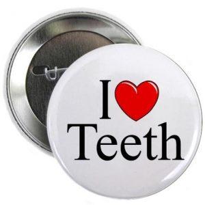 South Concord NC dentist